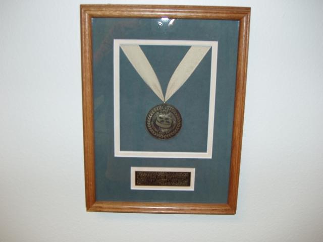 ccie-lab-plaque